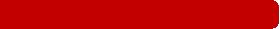 panaceo-logo-1