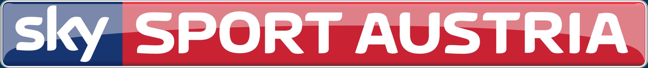Sky_Sport_Austria_Logo_2016